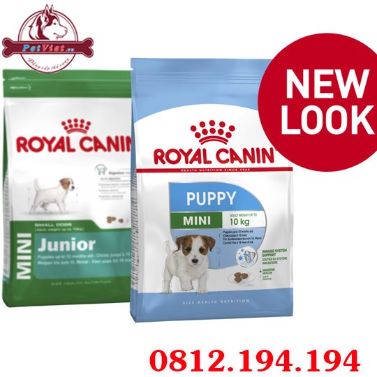 https://petviet.vn/wp-content/uploads/2019/04/royal-canin-mini-puppy-goi-chiet-petviet.jpg