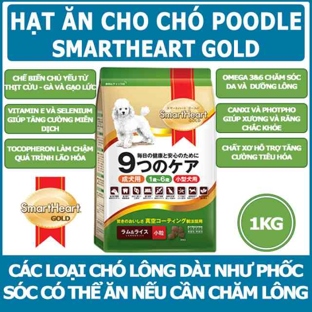 thuc-an-cho-cho-smartheart-gold-poodle-long-dai