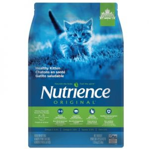 thuc-an-cho-meo-nutrience-original-petviet-1